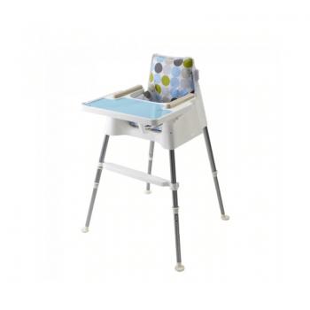 beaba--chaise-haute-cube-blanc-turquoise