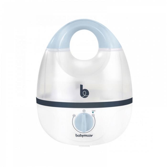 BabyMoov Hygro Humidifier