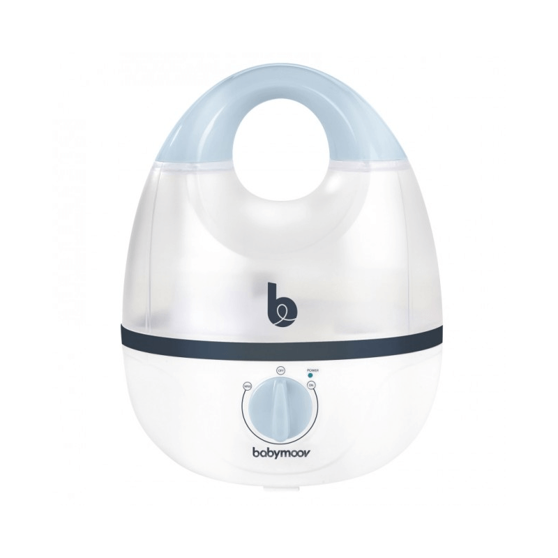Compare retail prices of BabyMoov Hygro Humidifier to get the best deal online
