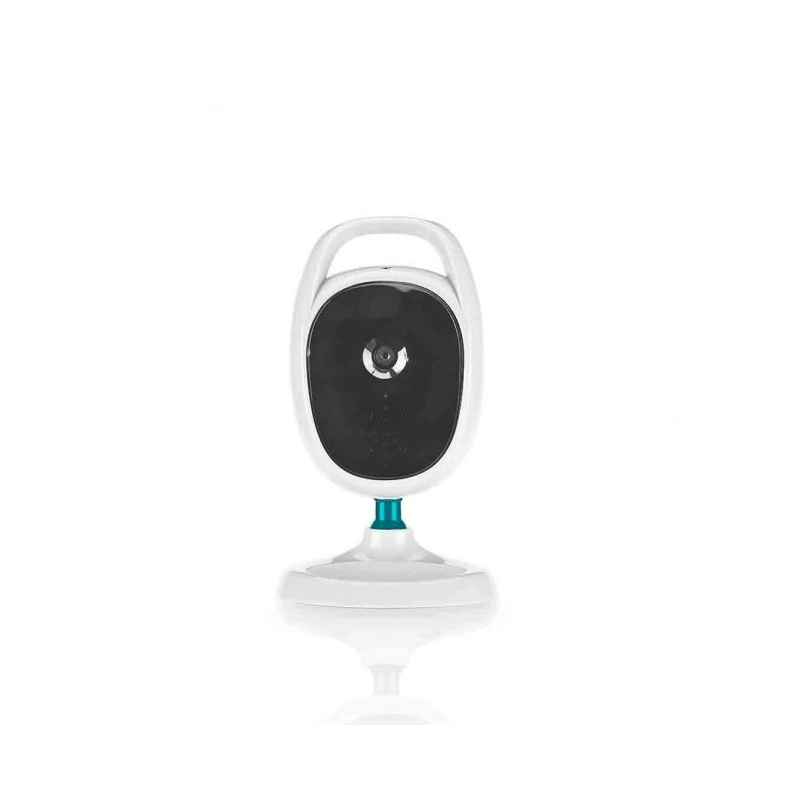 Compare retail prices of Babymoov Yoo-See Additional Camera to get the best deal online