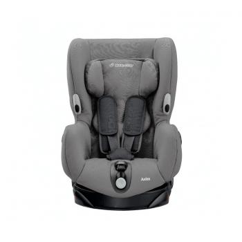 Maxi-Cosi AxissFix Plus i-Size Group 0+-1 Car Seat - Concrete Grey