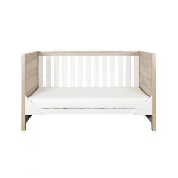 Tutti Bambini Modena 2 Piece Room Set Sofa Front