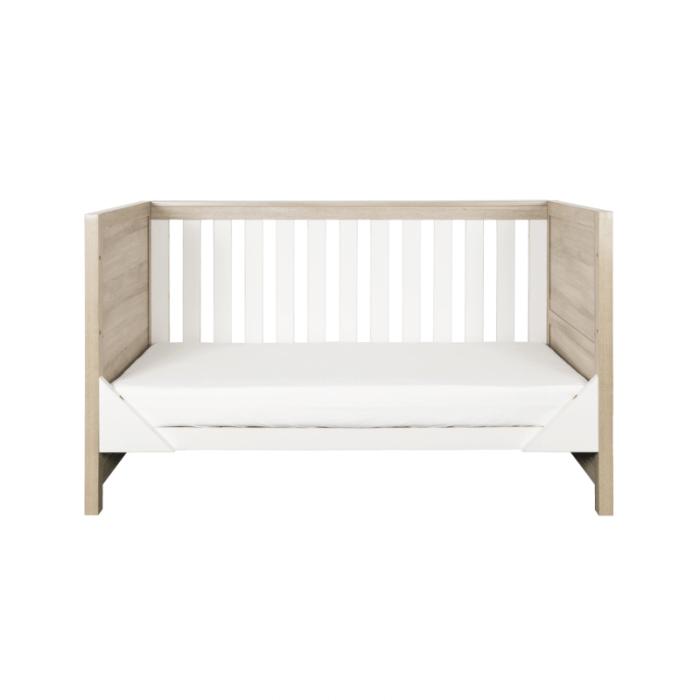Tutti Bambini Modena 3 Piece Room Set Sofa Front
