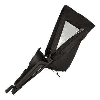 Micralite Tandem Seat 1