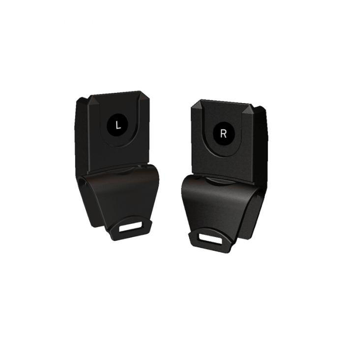 Micralite Car Seat Adapters