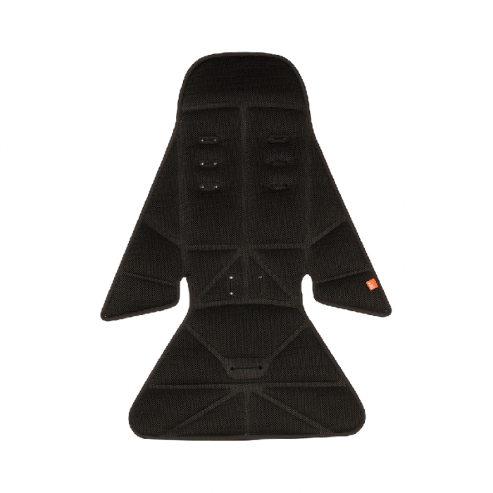 Micralite Seat Liner Black
