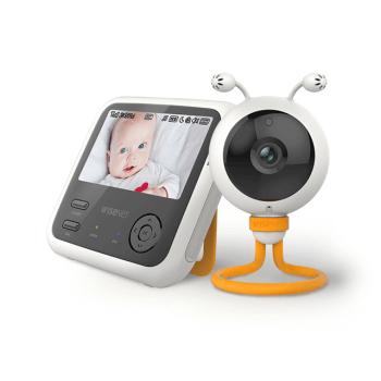 babyview-eco-by-wisenet-samsung