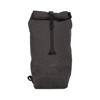 Stroller Shopping Bag Micralite Carbon