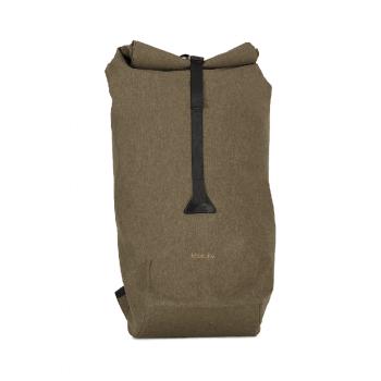 Stroller Shopping Bag Micralite Evergreen