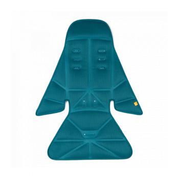 Seat Liner Micralite FastFold Teal