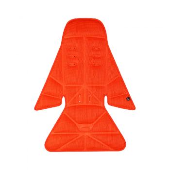 Seat Liner Micralite FastFold Fluoro