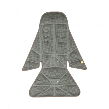 Seat Liner Micralite FastFold Khaki