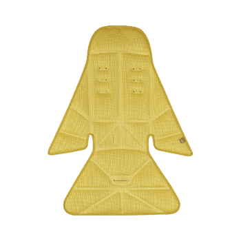 Seat Liner Micralite FastFold Saffron