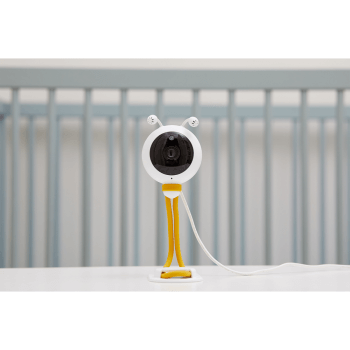 Wisenet camera