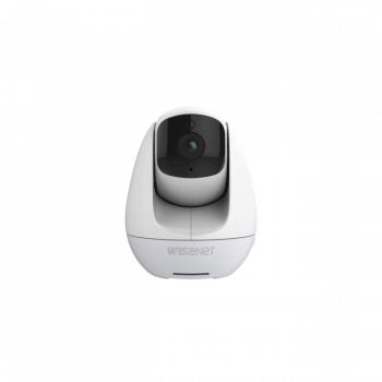 Wisenet Video Baby Monitor SEW-3049WPCU 3 (1)