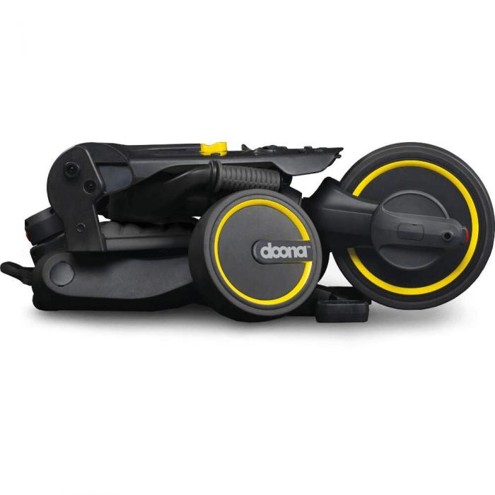 greyhound-doona-liki-foldable-trike-s3 5