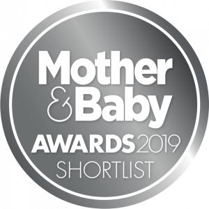 mandb-awards-shortlist-2019_2 copy