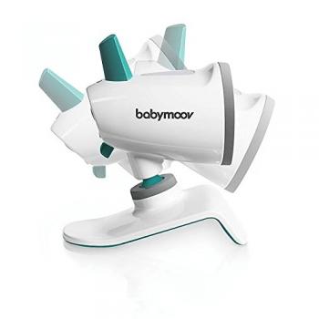 yoo-feel-baby_moov-video-monitor-baby-child-kid-monitor-1 (1)
