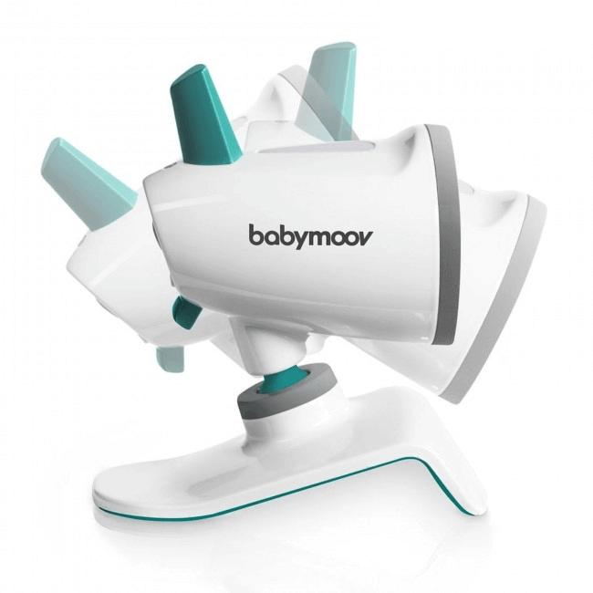 yoo-feel-baby_moov-video-monitor-baby-child-kid-monitor-1