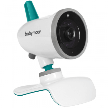 yoo-feel-baby_moov-video-monitor-baby-child-kid-monitor-5