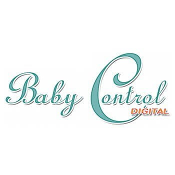 BabyControl Digital