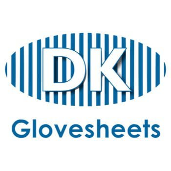 DK Glovesheet