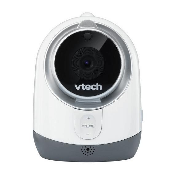 "VTech 2.8"" Video Baby Monitor – BM3300 3"