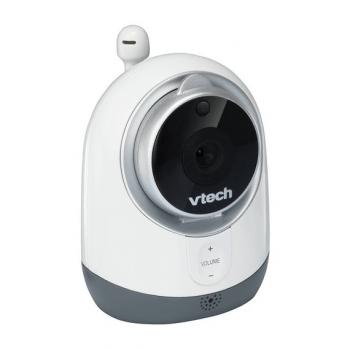 "VTech 2.8"" Video Baby Monitor – BM3300 5"