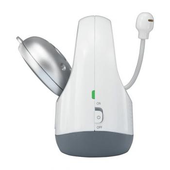 "VTech 2.8"" Video Baby Monitor – BM3300 6"