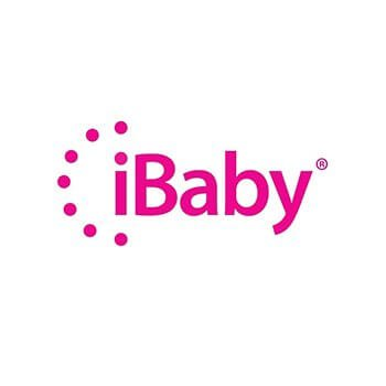 iBabyCare