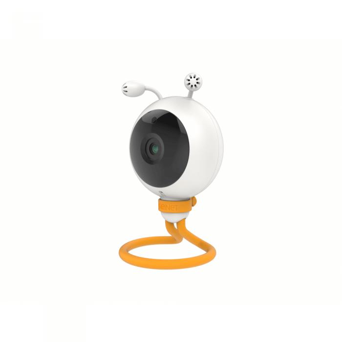 Wisenet BabyView 3048 Eco Flex - Additional Camera (1)