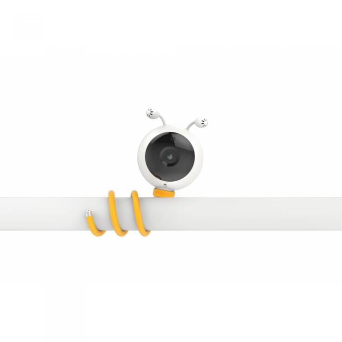 Wisenet BabyView 3048 Eco Flex - Additional Camera (5)