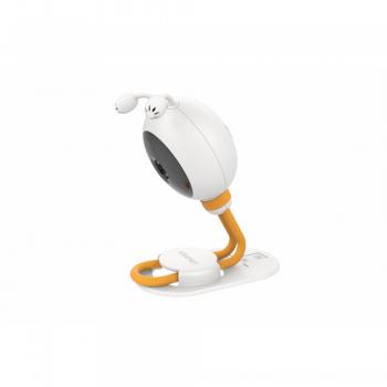 Wisenet BabyView 3048 Eco Flex - Additional Camera (6)