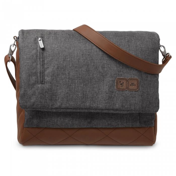 ABC Design Zoom Changing Bag