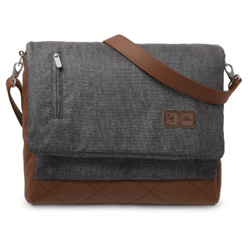 ABC Design Urban Changing Bag Overview