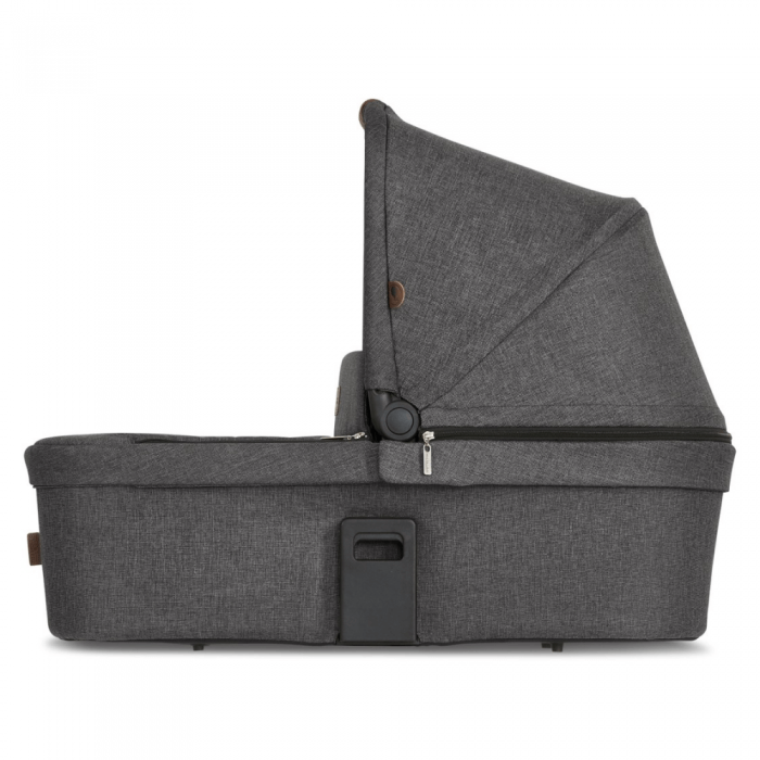 ABC Design Zoom Carrycot Overview