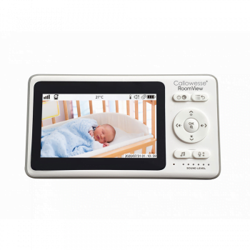 callowesse roomview digital video monitor