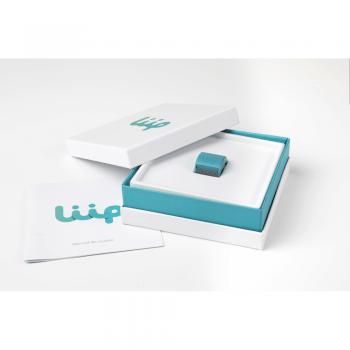 liip smart monitor packaging