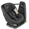 maxi-cosi-axissfix-car-seat-authentic-black