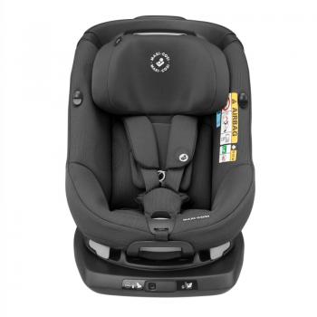 maxi-cosi-axissfix-car-seat-authentic-black-front