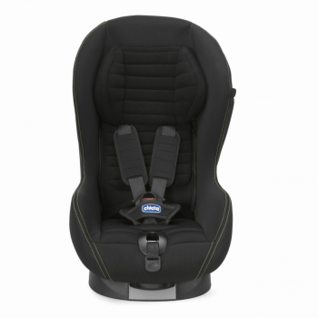 Chicco Xpace Isofix Group 1 Car Seat