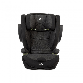 Joie i-Traver Group 2 3 Car Seat – Flint