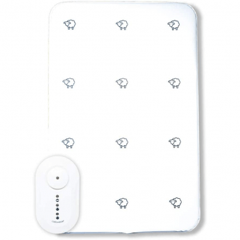 callowese apprise baby breathing monitor