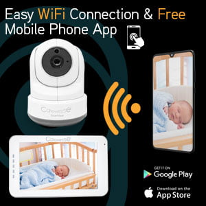 Callowesse SmartView FREE Mobile Phone App
