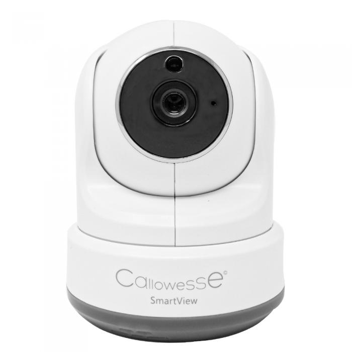 Callowesse SmartView Additional Camera