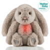 Callowesse Dreamy Willow Lullaby Toy