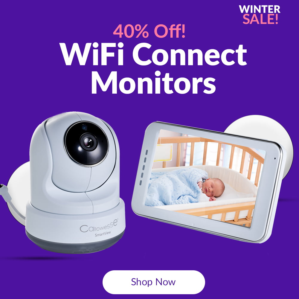WiFi Monitors