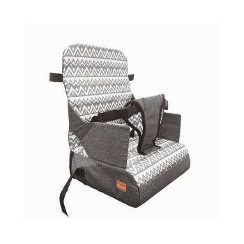Dreambaby Grab 'N Go Booster Seat- Main Image