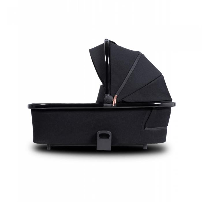 Venicci Tinum Special Edition- Carry Cot