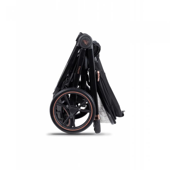 Venicci Tinum Special Edition- Folded